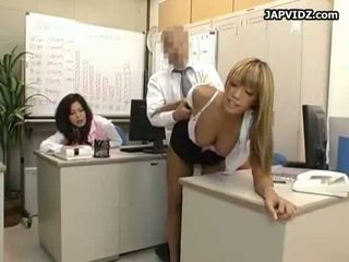 blondes, orgy (group), asian