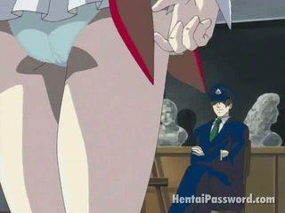 plezier hardcore sex porno, heetste nice ass, kwaliteit hentai film