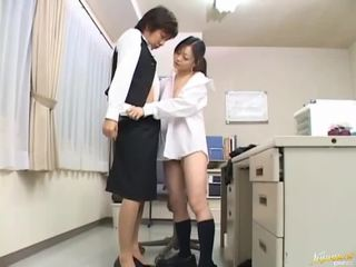 real japanese video, free exotic, real oriental