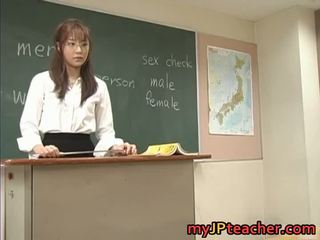 tegelikkus, kvaliteet jaapani, vaatama lapsuke kõige