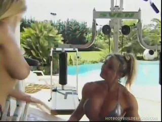 check hardcore sex hq, görmek blowjobs you, full blow job fun