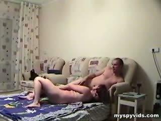 porn tube, check voyeur mov, sextape