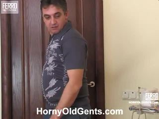 hardcore sex, vidieť old young sex veľký, každý oldmen