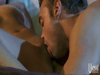 hardcore sex, verhaallijn film, pijpbeurt film