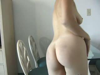 see kinky, new bizzare porn, bizarre action