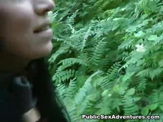 any outdoor sex film, you public sex mov, free ass fuck