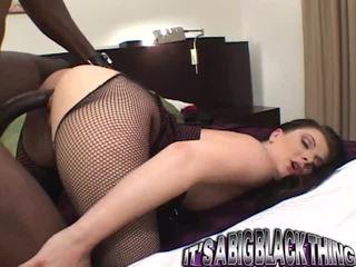 hottest brunette full, hardcore sex best, hard fuck watch