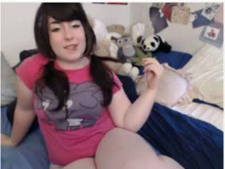 mooi softcore neuken, webcams