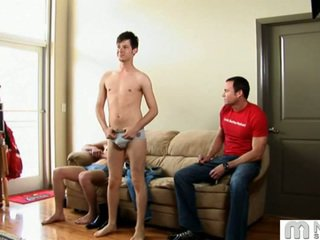 fresh gay, check gays check, homosexual real
