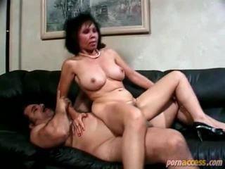 Blande av porno stjerner movs fra dvd eske