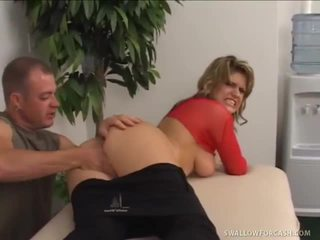 more oral sex thumbnail, blowjobs sex, see anal sex