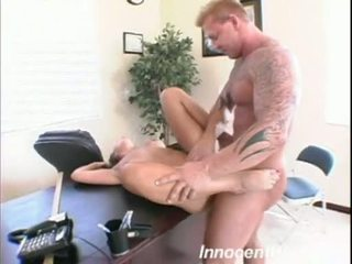 hot hardcore sex any, check cumshots real, fresh big dick great