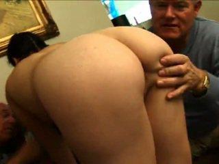 groot brunette video-, hardcore sex thumbnail, u mollig