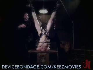 vers marteling seks, controleren pervers thumbnail, gratis ruw