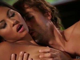 理想 性交性爱 在线, 新鲜 口交 质量, 咂 最热