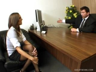 fresh hardcore sex full, most blowjobs watch, hot office sex you