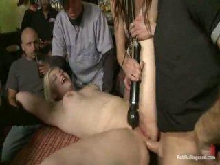 hq openbare sex neuken, beste bondage sex porno, nominale discipline neuken