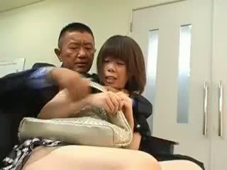 Gambar/video porno vulgar asia anal copulating