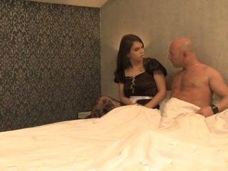 group sex porn, big boobs porn, bisexual porn, trio porn