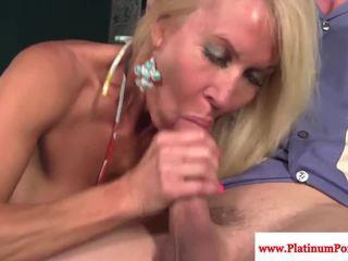 pornstar porno