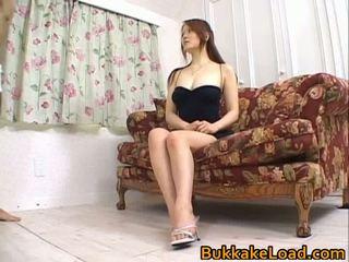 Bukkakenow Bukkakenow.com Hirari