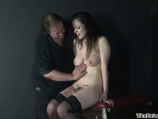 whipped most, best orgasm, submissive great