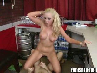 bom video-, paardrijden seks, kijken grote tieten scène