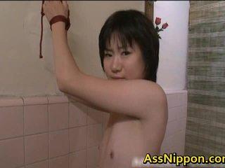 all hard fuck thumbnail, hottest oriental, fresh juggs clip