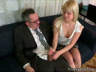 online fucking thumbnail, hottest student clip, hot hardcore sex porno