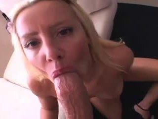 meest pijpen porno, nominale matures thumbnail, anaal tube