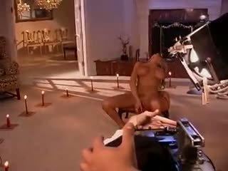 Briana banks di itu set dengan bb adegan 05