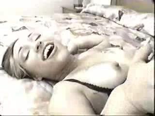 echt anaal, nieuw midgets actie, hq kousen kanaal