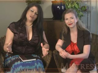 lesbian, masturbation, roleplay