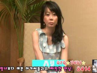 Korea, korean - 일본놈 길거리 한국여자 꼬젔사 마사지2