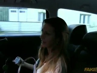 oral sex, cock sucking, public, car