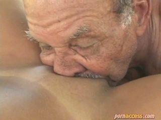 hardcore sex, vanaemake, vanaemake