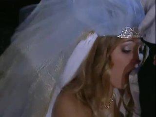 morena, euro, noiva