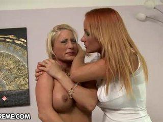 hardcore sex mov, meest mollig film, ideaal speelgoed thumbnail