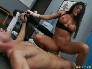 mais quente pornô ver, tudo hardcore sexo mais quente, diversão blowjobs