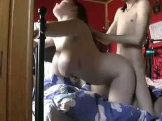 fun young real, hq doggystyle new, fresh homemade real