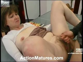 hardcore sex, blow job scene, all hard fuck