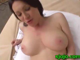 Sexy babe Rayveness gets fucked