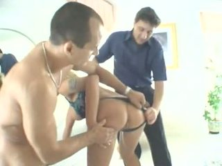 full hardcore sex more, ideal blowjobs quality, big dick any