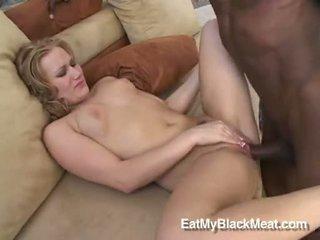hardcore sex fun, online big dick all, big dicks watch
