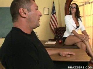 hơn brunette lý tưởng, nhất người hay chọc ghẹo nóng nhất, hơn ass anh