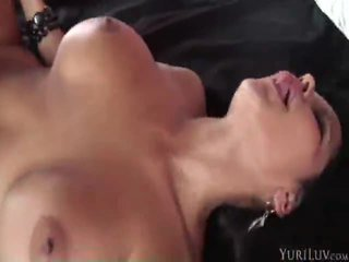 tits, hq brunette vid, melons vid