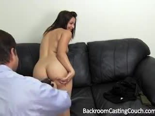 great couch, quality cum scene, full first time porn