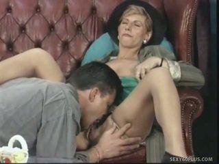 hard fuck, anal sex, aged