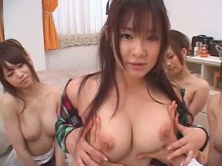 online tits free, all young, best suck you