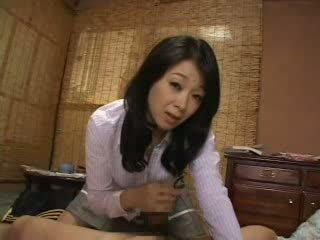 Stepmom Catch Me Jerking On Her Panties Video